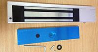 กลอนแม่เหล็กไฟฟ้า-Magnetic-Lock-310x165