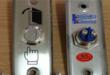 สวิทช์กดออก-(-Exit-Switch-)-ABK-801A-200