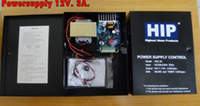 power-supply-controller-200
